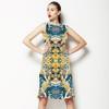 Autumn 3 (Dress)