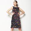Mixed Stars (Dress)