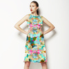 Pop Flower (Dress)