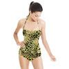 Giraffe (Swimsuit)