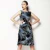 Storm (Dress)