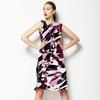 Art Geometric (Dress)