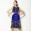 Scaly (Dress)