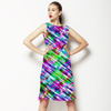 Color Splash (Dress)