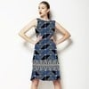 Woven Tile (Dress)