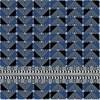 Woven Tile (Original)