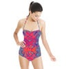 Tropical fluO (Swimsuit)