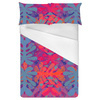 Tropical fluO (Bed)