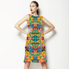 60' flofluO (Dress)