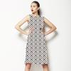 Japan Geo (Dress)