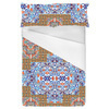 Moroccan Tile Print (Bed)