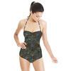 Chameleon (Swimsuit)