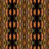 Textured Tapestry Stripe (Original)