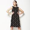 Art Deco (Dress)