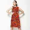 Cubic Geo (Dress)
