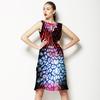 Palm Skin (Dress)