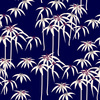 Bamboo Blue (Original)