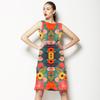 Color (Dress)