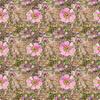 Untamed Blooms (Original)