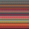 Peruvian Stripes (Original)