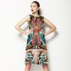 Savana Reflex (Dress)