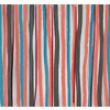 Soft Painted Stripe (Original)