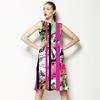 Hfa120812 (Dress)