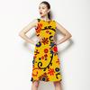 51 Matisse (Dress)