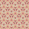 41 Kaleidoscope (Original)