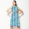 Geo 2469 (Dress)