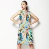Spacetime (Dress)