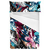 Botanical Abstract Floral (Bed)