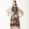 Afl140416 (Dress)