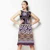 Afl140420 (Dress)