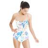 Petite Splash (Swimsuit)
