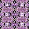 Ribbon Purple (Original)