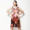 Dobule Melt (Dress)