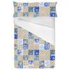 Porto Tiles (Bed)
