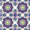 Like Meridional Tile (Original)
