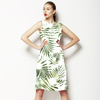 Palm Leaf 1 (Dress)