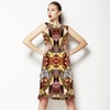 Abstract - ESTP_DIANA_0006 (Dress)