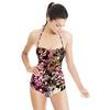Sea - ESTP_DIANA_0015 (Swimsuit)