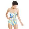 Sundar Print (Swimsuit)