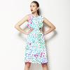 Chintz (Dress)