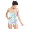 Chintz (Swimsuit)