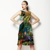 Seatropicalia (Dress)