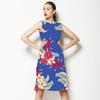 Cute Tropic (Dress)