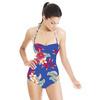 Cute Tropic (Swimsuit)