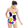 Do Dots (Swimsuit)