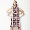 Stylized Calla (Dress)